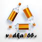 Vodka365